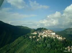 Sacro Monte di Francesco Vanoni