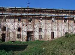 Castello Belforte