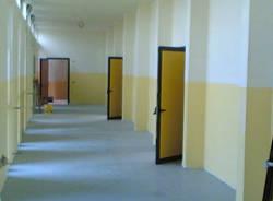 liceo classico legnani saronno