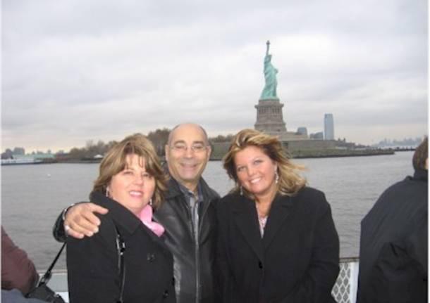 Viaggio a New York 3