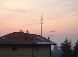 antenna casbeno