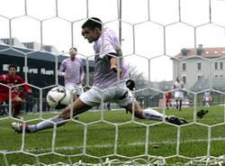 calcio derby varese legnano