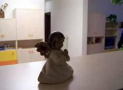 centro polifunzionale centro nidoli gavirate per bambini abandonati