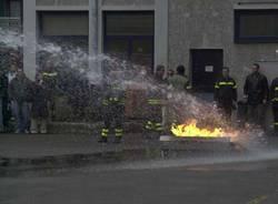 Festa_Pompieri_2006
