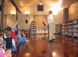 natale 2006 biblioteca tradate