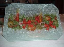 Natale in casa De Tomasi