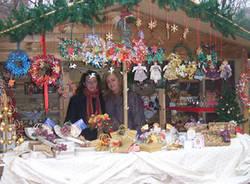 natale mercatini 2006 busto
