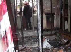 samarate incendio 9-12-2006