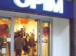 upim busto inaugurazione 5 dicembre 2006