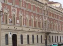 legnano municipio palazzo malinverni