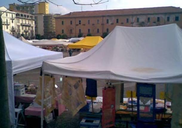 mercato sapori piazza repubblica