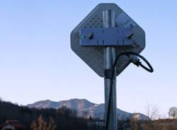 antenna eolo