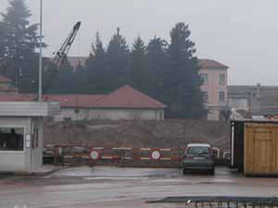 cantiere ospedale 2002