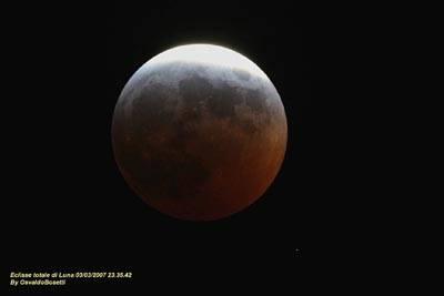 eclisse luna bosetti