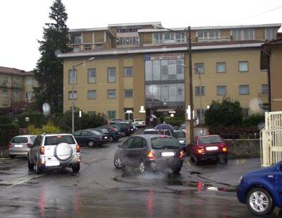 parcheggi_ospedale_luino
