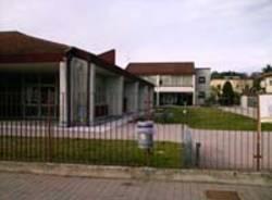 scuola elementare don milani induno olona