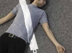 campagna sicurezza stradale onu