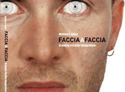 """""""Faccia a faccia"""" mostra foto Milano"""