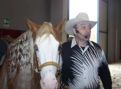 ferruccio badi malpensa cavalli 2007