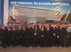 Ipc Falcone Lavori area cantoni