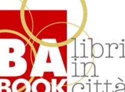 logo BA Book
