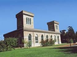 museo del tessile BA book