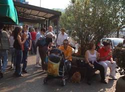 turisti_laveno_luino_lago
