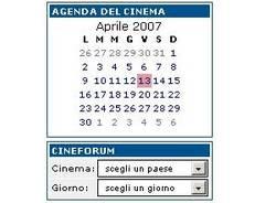 varesenews cinema