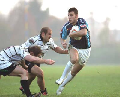 alessio galante rugby