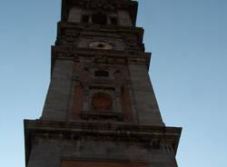 campanile san vittore