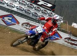 ciglione motocross