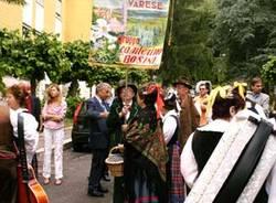 festa devi vicini maggio 2007 san gallo