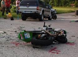 incidente_auto_moto_cassano_valcuvia