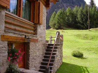 La casa dei sogni