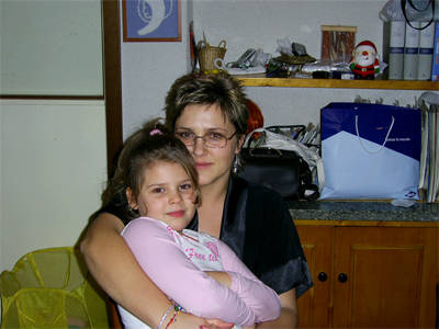 mamme lettrici