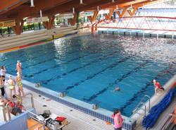 Estate alla piscina manara - Piscina manara prezzi ...