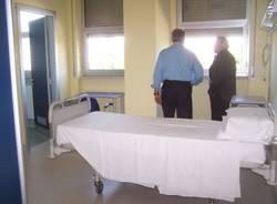 ospedale busto nuova chirurgia