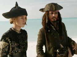 pirati caraibi confini mondo