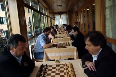 torneo_scacchi_marzio