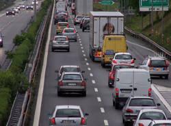 traffico 2007