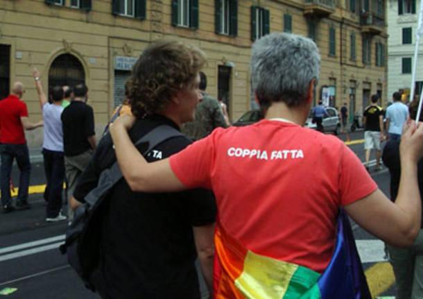GayPride07