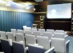 sala eufonica tradate