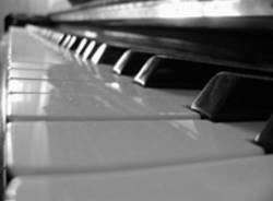 pianoforte musica classica