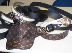 contraffazione falsi