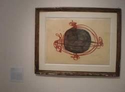 mostra arte malpensa contemporanea