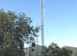 sacro monte antenne agosto 2007