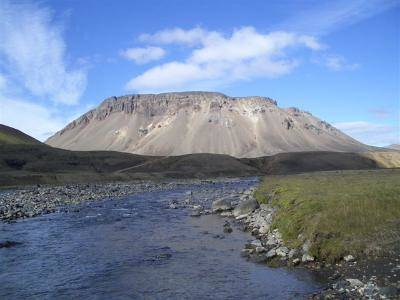 Islanda parte II