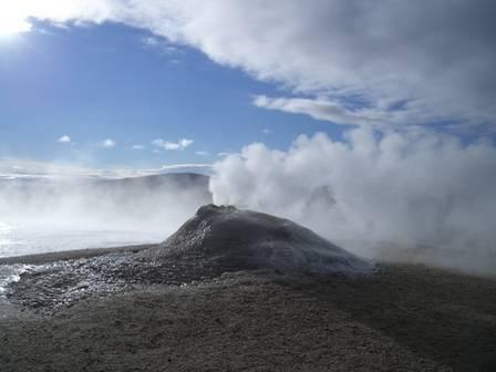 Islanda parte III