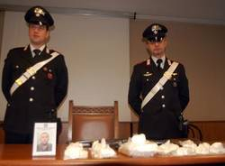 carabinieri_droga_varese