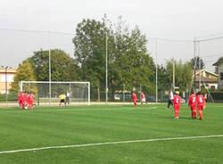 centro sportivo oslavia tradate calcio femminile